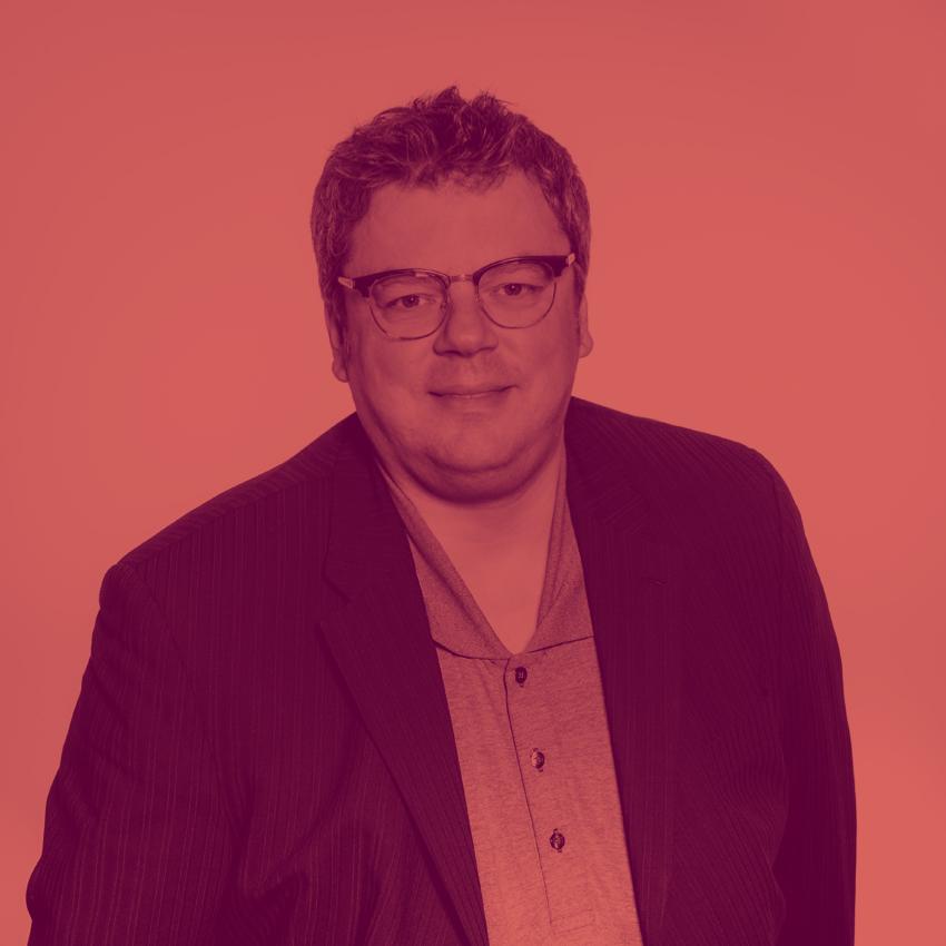 Thorsten Schierhorn