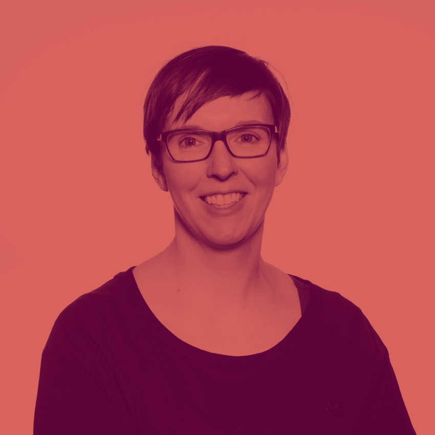 Tanja Viebrock