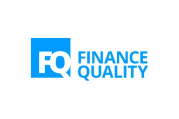 Logo FinanceQuality