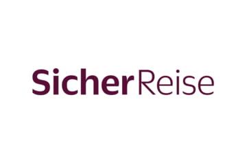 Logo Sicherreise