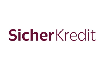 Logo Sicherkredit