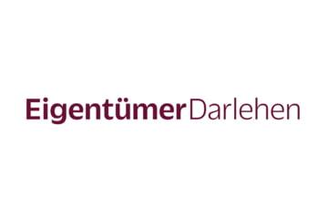 Logo Eigentümerdarlehen