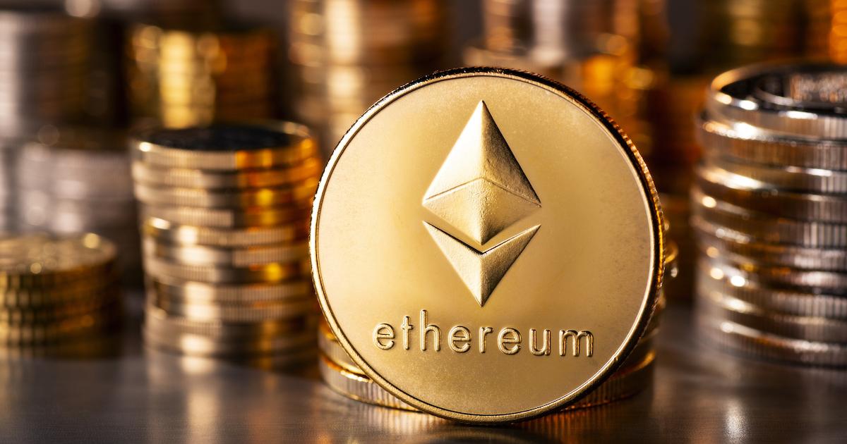qt bitcoin trader bewertung ether digitale währung