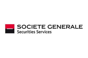 Logo Société Générale Security Services