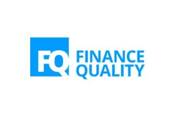 Logo FinanceQuality