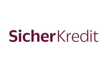 Logo Sicherkredit