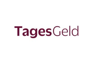 Logo Tagesgeld