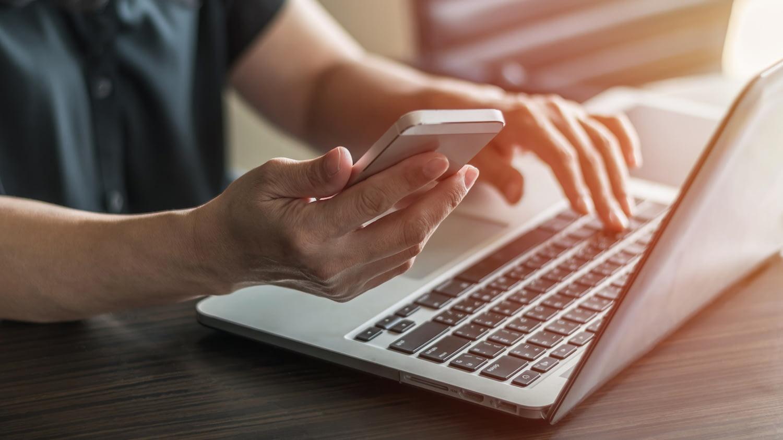 Welche dating-sites sind kostenlos und sicher?