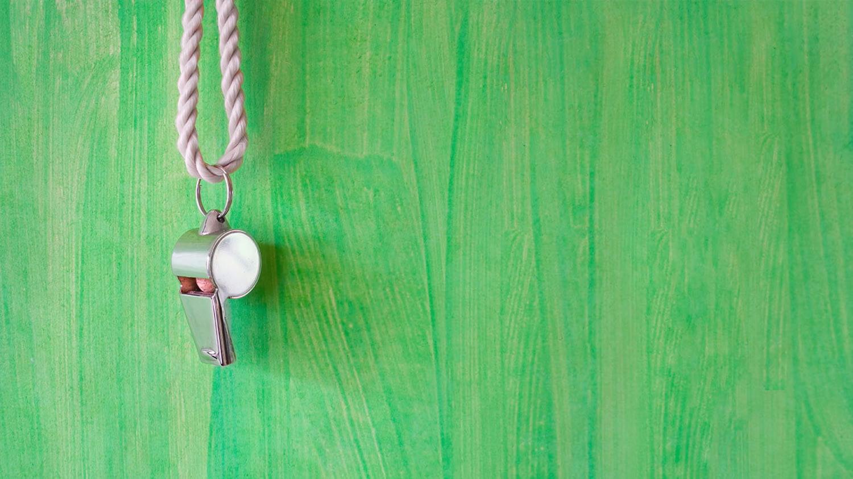 Gebäudeversicherung Auf Mieter Umlegen: Ist Das Rechtens